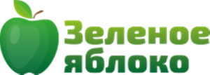 клинингспб, зеленоеяблокоспб